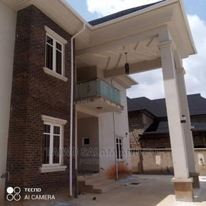 Furnished 5bdrm Duplex in Ibadan for Sale | Houses & Apartments For Sale for sale in Oyo State, Ibadan