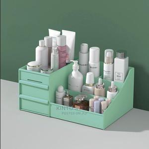 Makeup and Jewelry Organizer   Tools & Accessories for sale in Lagos State, Amuwo-Odofin