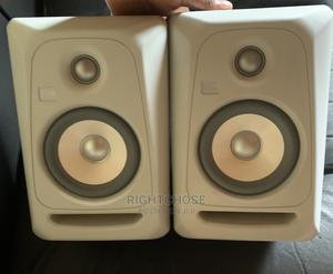 Original Rokit 5 Generation 3 | Musical Instruments & Gear for sale in Abuja (FCT) State, Central Business District