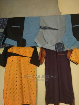 Abbiy'hs Clothing   Sales & Telemarketing CVs for sale in Kano State, Gwale