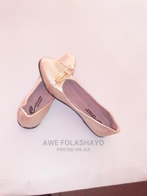 Flat Baby Shoe | Shoes for sale in Osun State, Osogbo