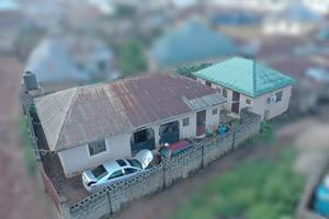 2bdrm Block of Flats in Dutse-Alhaji for Sale   Houses & Apartments For Sale for sale in Abuja (FCT) State, Dutse-Alhaji