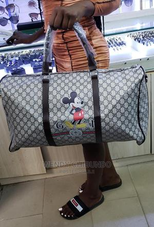 Gucci Bag Available   Bags for sale in Enugu State, Enugu
