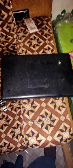 Laptop HP 630 4GB Intel Core I3 SSD 512GB | Laptops & Computers for sale in Kwara State, Ilorin East