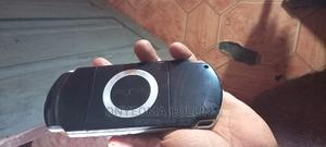 PSP Sony Fairly Used for Sell.   Video Game Consoles for sale in Kwara State, Ilorin West