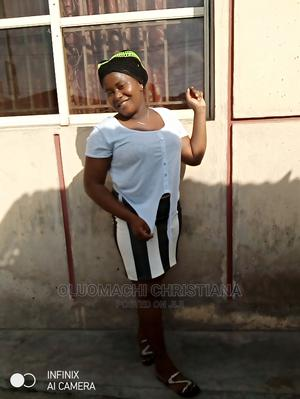 Housekeeping Cleaning CV | Housekeeping & Cleaning CVs for sale in Imo State, Ezinihitte Mbaise