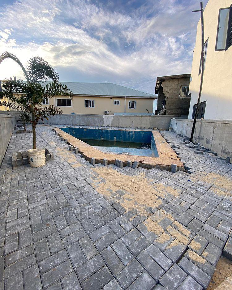 4bdrm Townhouse in Lekki for Sale   Houses & Apartments For Sale for sale in Lekki, Lagos State, Nigeria