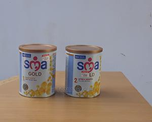 SMA Baby Milk 1 and 2 | Baby & Child Care for sale in Abuja (FCT) State, Central Business District