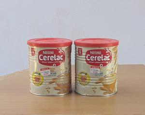 Cerelac Baby Cereal From 6 Months | Baby & Child Care for sale in Abuja (FCT) State, Central Business District
