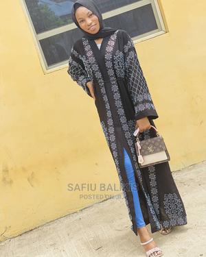Fashion Designer   Construction & Skilled trade CVs for sale in Lagos State, Ojo