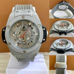 Hublot Watch | Watches for sale in Lagos State, Kosofe