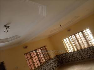 Furnished 4bdrm Block of Flats in Abayomi Estate, Ibadan for Rent | Houses & Apartments For Rent for sale in Oyo State, Ibadan