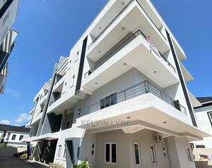 Furnished 3bdrm Apartment in Lekki Phase 2 for Sale   Houses & Apartments For Sale for sale in Lekki, Lekki Phase 2