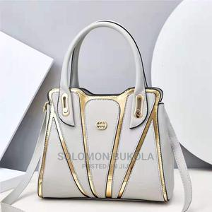For Sale at Low Prices U Can Afford   Bags for sale in Kwara State, Ilorin West