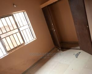 Furnished 3bdrm Bungalow in Goshen Estate, Enugu for Rent | Houses & Apartments For Rent for sale in Enugu State, Enugu