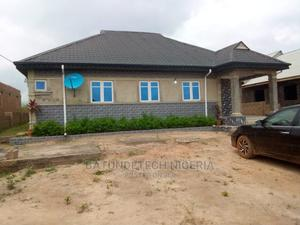 Furnished 3bdrm Bungalow in Ogijo, Ikeja for Sale | Houses & Apartments For Sale for sale in Lagos State, Ikeja