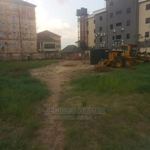 Certificate of Occupancy | Land & Plots For Sale for sale in Imo State, Owerri
