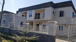 2bdrm Duplex in Goshen Trust Estate, Kagini for Sale | Houses & Apartments For Sale for sale in Gwagwa, Kagini