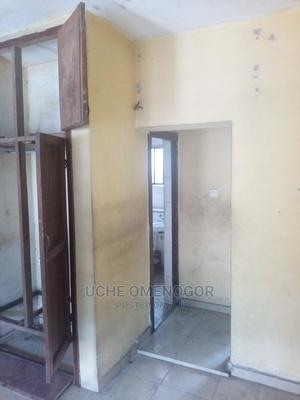 1bdrm House in Port-Harcourt for Rent | Houses & Apartments For Rent for sale in Rivers State, Port-Harcourt