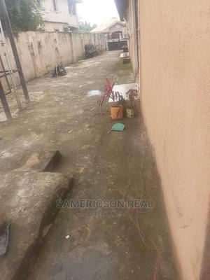 1bdrm Room Parlour in Benin City for Rent | Houses & Apartments For Rent for sale in Edo State, Benin City