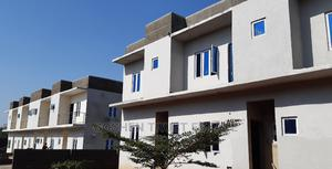 3bdrm Duplex in Goshen Trust Estate, Kagini for Sale   Houses & Apartments For Sale for sale in Gwagwa, Kagini