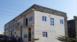 4bdrm Duplex in Goshen Trust Estate, Kagini for Sale   Houses & Apartments For Sale for sale in Gwagwa, Kagini