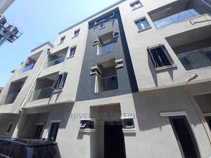 3bdrm Block of Flats in Lekki Phase 1 for Rent   Houses & Apartments For Rent for sale in Lekki, Lekki Phase 1