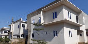 2bdrm Duplex in Goshen Trust Karsana for Sale   Houses & Apartments For Sale for sale in Gwagwa, Karsana