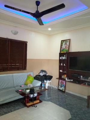 Furnished 1bdrm House in Aka Rd, Uyo for Rent   Houses & Apartments For Rent for sale in Akwa Ibom State, Uyo