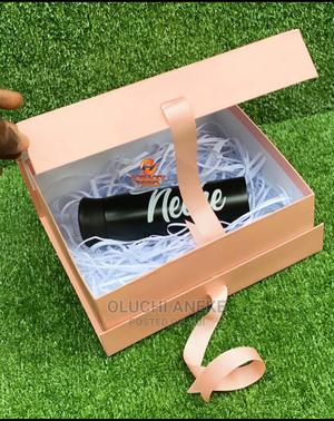 Gift Boxes,Souvenirs, Shoe Boxes | Arts & Crafts for sale in Lagos State, Maryland