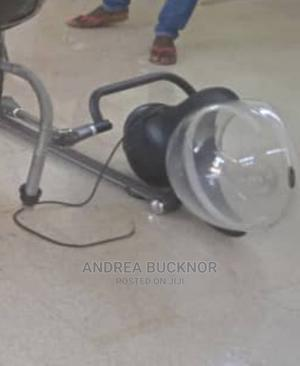 Wall Hair Steamer | Salon Equipment for sale in Abuja (FCT) State, Wuse 2