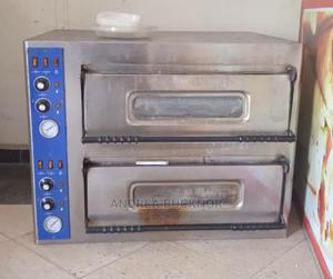 Pizza Oven | Restaurant & Catering Equipment for sale in Abuja (FCT) State, Wuse 2