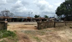 Registered Power of Attorney | Land & Plots For Sale for sale in Abia State, Umuahia
