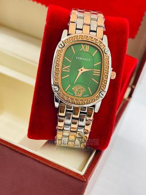 Wristwatch for Women's | Watches for sale in Lagos State, Lagos Island (Eko)