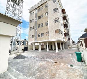 3bdrm Block of Flats in Osapa London for Rent   Houses & Apartments For Rent for sale in Lekki, Osapa london