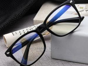 Anti Blue Light Protective Computer Screen Glass | Clothing Accessories for sale in Abuja (FCT) State, Gwarinpa