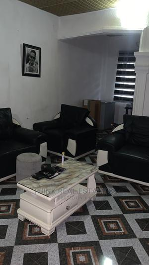 2bdrm Apartment in Isihor, Ugbowor, Benin City for Rent   Houses & Apartments For Rent for sale in Edo State, Benin City