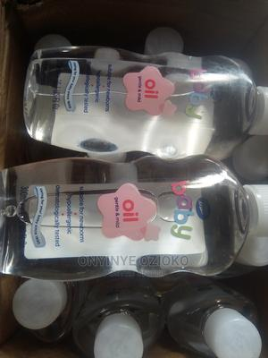 Boots Baby Product   Baby & Child Care for sale in Lagos State, Ikotun/Igando