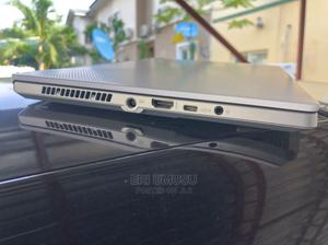 Laptop Asus ROG Zephyrus G14 16GB AMD Ryzen SSD 1T | Laptops & Computers for sale in Abuja (FCT) State, Asokoro