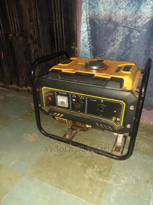 Generator for Sale | Electrical Equipment for sale in Oyo State, Ibadan
