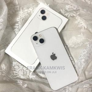 New Apple iPhone 13 128 GB | Mobile Phones for sale in Abuja (FCT) State, Wuse