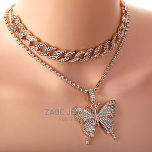 Fashion Jewelry | Jewelry for sale in Lagos State, Ikeja
