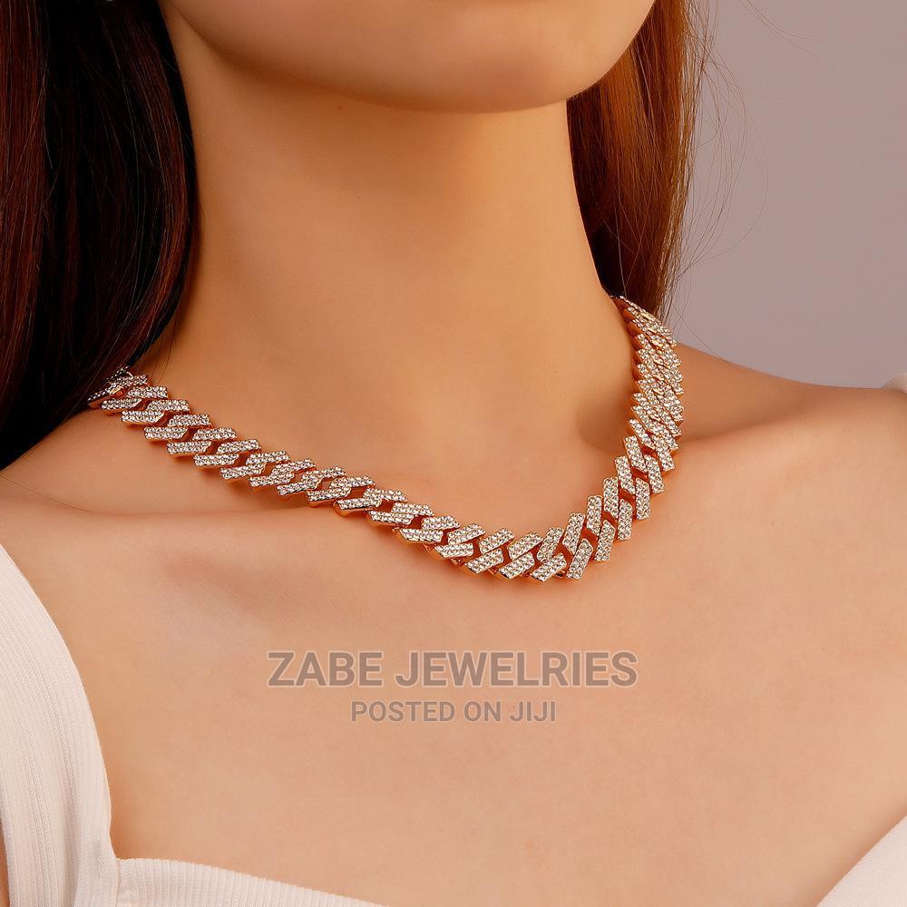 Fashion Jewelry | Jewelry for sale in Ikeja, Lagos State, Nigeria