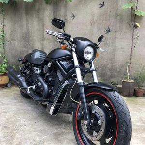 New Harley-Davidson Touring 2018 Black | Motorcycles & Scooters for sale in Lagos State, Lagos Island (Eko)