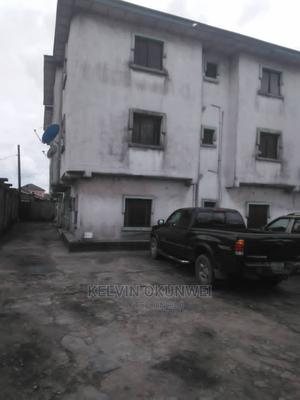 3bdrm Block of Flats in Rumueme for Sale | Houses & Apartments For Sale for sale in Port-Harcourt, Rumueme