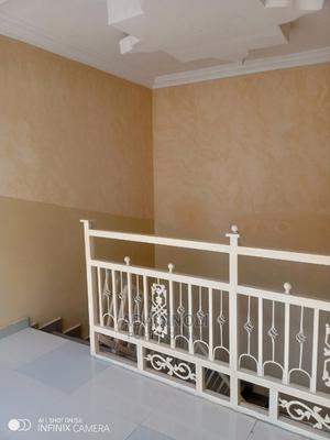 2bdrm Block of Flats in Lugbe District for Rent   Houses & Apartments For Rent for sale in Abuja (FCT) State, Lugbe District
