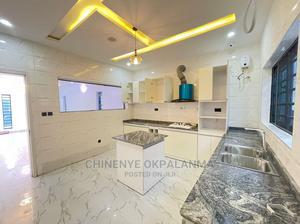 4bdrm Duplex in Ajah, Lekki Expressway for Sale   Houses & Apartments For Sale for sale in Lekki, Lekki Expressway