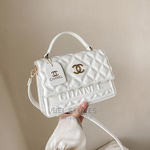 Chanle Fashion Bags   Bags for sale in Anambra State, Onitsha