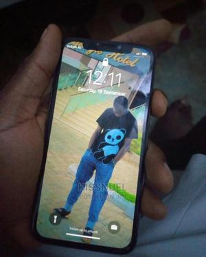 Apple iPhone X 64 GB Gray | Mobile Phones for sale in Anambra State, Awka