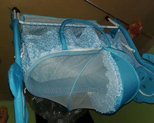 Baby Bassinet | Children's Gear & Safety for sale in Edo State, Benin City